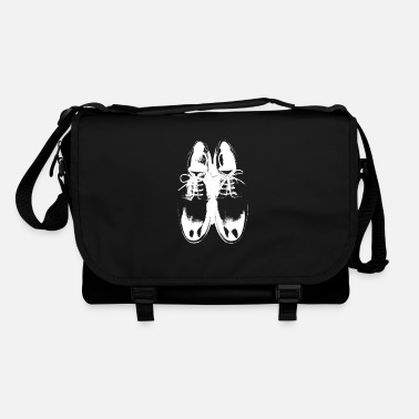 Shoes Shoes shoes - Shoulder Bag