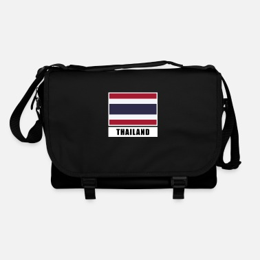 Thailand Thailand - Shoulder Bag