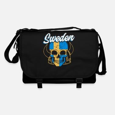 Beställ Landslag Väskor & ryggsäckar online | Spreadshirt