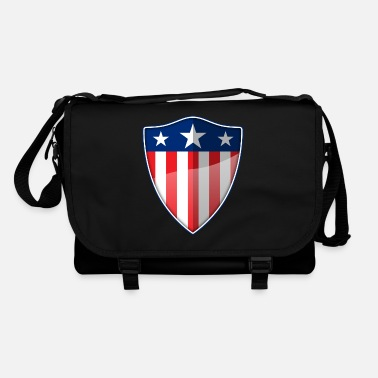 Shield SHIELD - Shoulder Bag