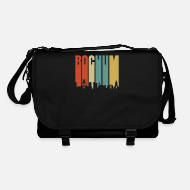 Bochum Bochum - Shoulder Bag