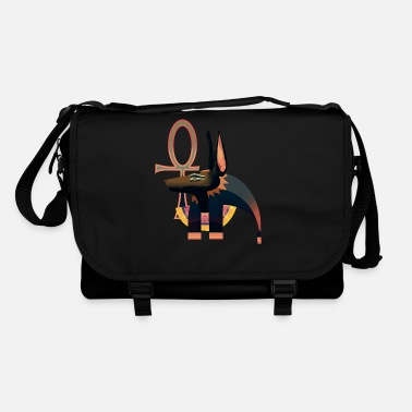 Ancient Ancient God - Shoulder Bag