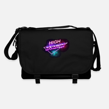 High Score - Shoulder Bag