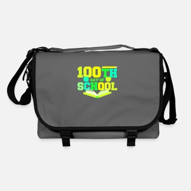 Bestill Skolestart Vesker & ryggsekker på nett | Spreadshirt