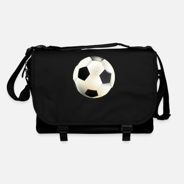 Ball ball - Shoulder Bag