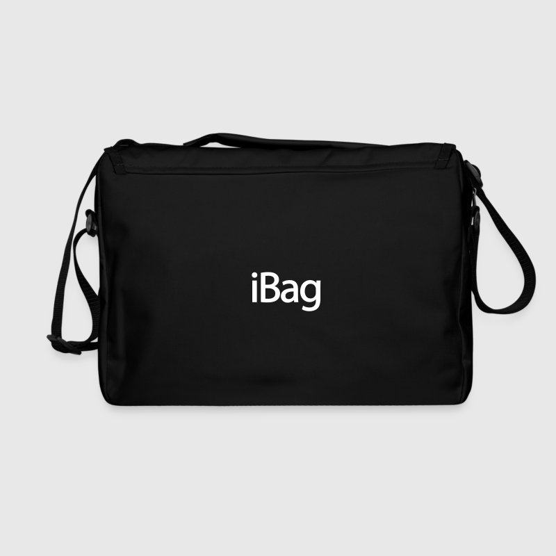 iBag - Shoulder Bag