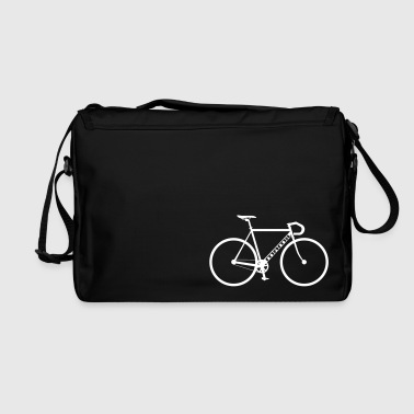 MAMiL Bag - Shoulder Bag