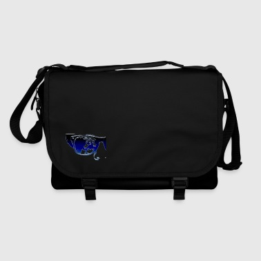 photography - Shoulder Bag
