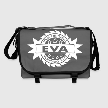 EVA star original 1c - Shoulder Bag