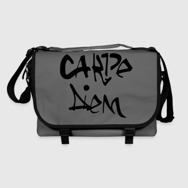 Carpe diem - Shoulder Bag