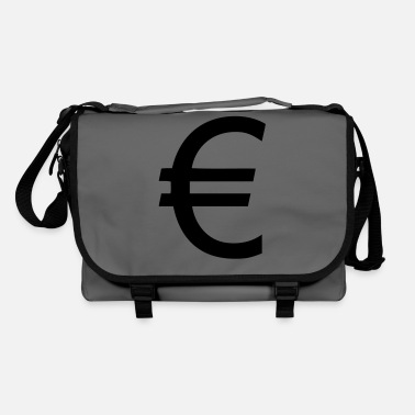 Euro Euro - Shoulder Bag