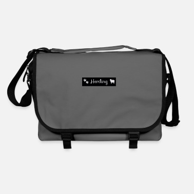 Herd Herding - Shoulder Bag