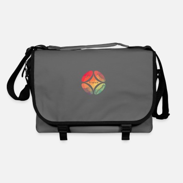 Trance Trance - Shoulder Bag