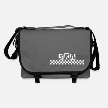 Ska - Shoulder Bag