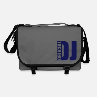 Dj DJ - Shoulder Bag