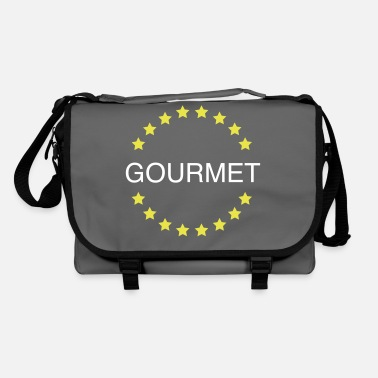 Gourmet Gourmet  2c - Shoulder Bag