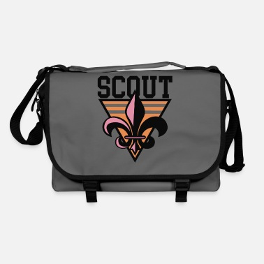 Boy Scouts Boy scout - Shoulder Bag