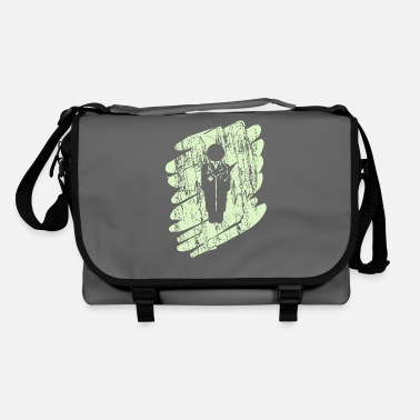 Doctor On Call Doctor. Doctor. medicine - Shoulder Bag