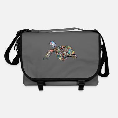 Beställ Havssköldpadda-Väskor   ryggsäckar online  6327e3b5b5781