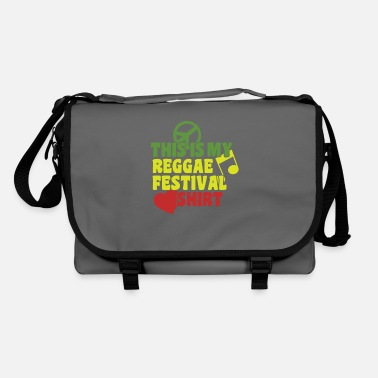 Concert concert - Shoulder Bag