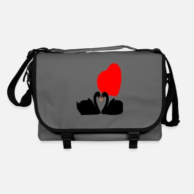 LOVERS - Shoulder Bag