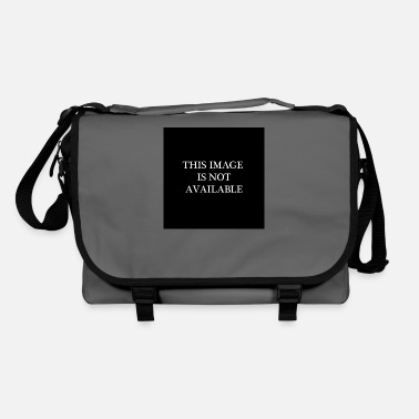Image Image is not available - Shoulder Bag