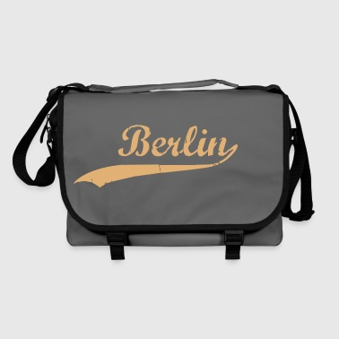 Berlin - Shoulder Bag