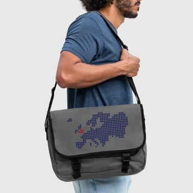 England - Shoulder Bag
