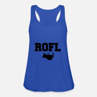 Teenager Teenager - Frauen Tank Top von Bella
