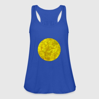 yellow - Women's Tank Top by Bella