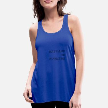 Milan MILAN - Women's Tank Top by Bella