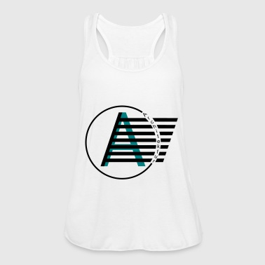 Architecture architecture - Women's Tank Top by Bella