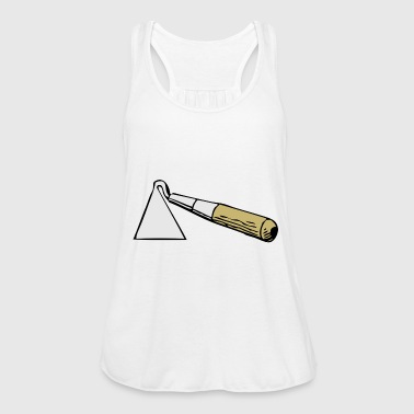 Tool - Women's Tank Top by Bella