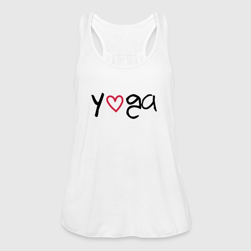 fbecfcf7 Yoga Por Funny Sayings T Shirts Spreadshirt