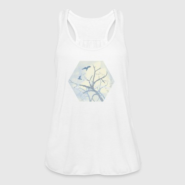 It's meeting - Women's Tank Top by Bella