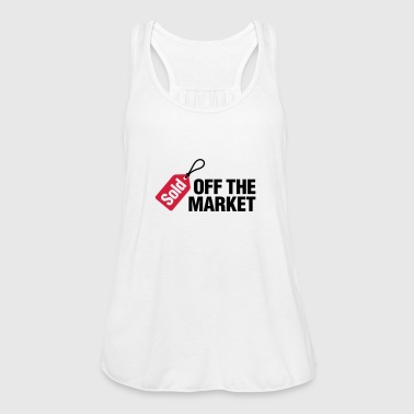 Already taken! - Women's Tank Top by Bella