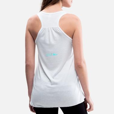 Dedication Dedicated & Motivated - Women's Tank Top by Bella