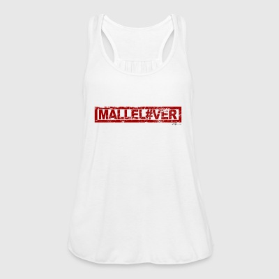 MalleLover - Women's Tank Top by Bella