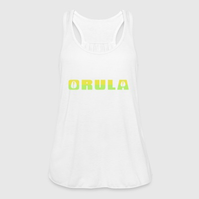 Orula 2C - Women's Tank Top by Bella