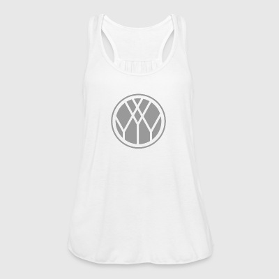 Bizzz - Women's Tank Top by Bella