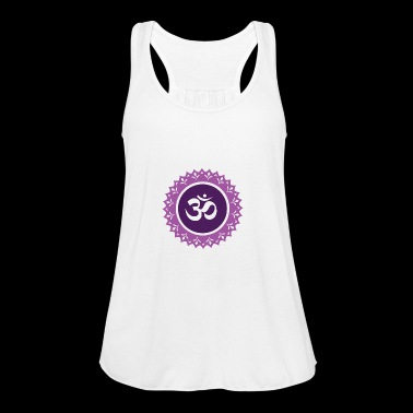 CHAKRA - Women's Tank Top by Bella