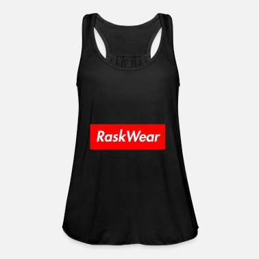 Wear Rask Wear - Top da donna della marca Bella