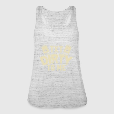 Mobile Phone Smartphone mobile phone - Women's Tank Top by Bella