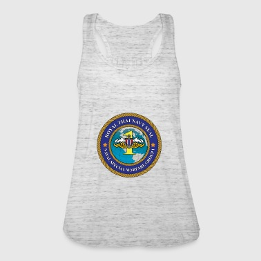 Navy Seal Rescue Diver - Frauen Tank Top von Bella