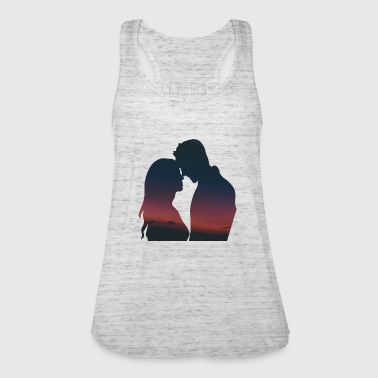 Affection affection - Women's Tank Top by Bella