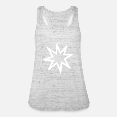 Explosion explosion - Women's Tank Top by Bella
