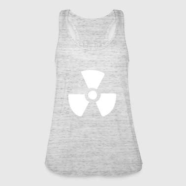 radioactivity - Women's Tank Top by Bella