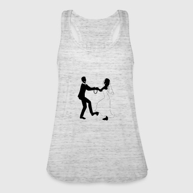 Marriage marriage - Women's Tank Top by Bella