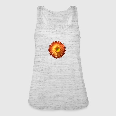 The Immortal of Italy - Women's Tank Top by Bella