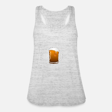Image image - Women's Tank Top by Bella